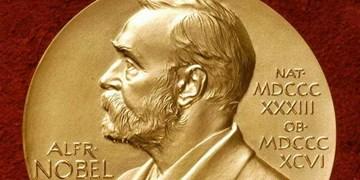 برندگان نوبل ادبیات ۲۰۱۸ و ۲۰۱۹ را چه کسانی انتخاب میکنند