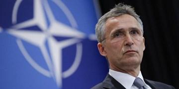 ناتو به دنبال پیشبرد مذاکره با روسیه