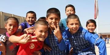 زمینهای با کاربری آموزشی استان تهران رایگان مدرسه میشوند