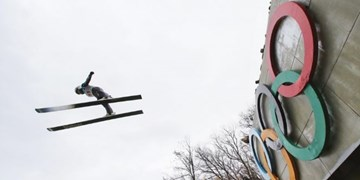 درخواست رسمی کره جنوبی از کره شمالی برای میزبانی مشترک المپیک جوانان