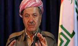 هشدار درباره رشد جریان سلفی در منطقه کردستان عراق