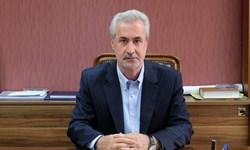 فارس من| استاندار: بهره برداری از آزادراه تبریز - سهند تا شهریور ۹۸