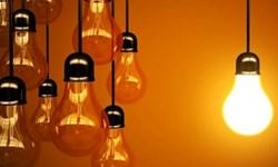 کاهش زمان خاموشی مشترکان برق در زنجان/ مردم خدمات مورد نیاز خود را با «سبز» انجام دهند