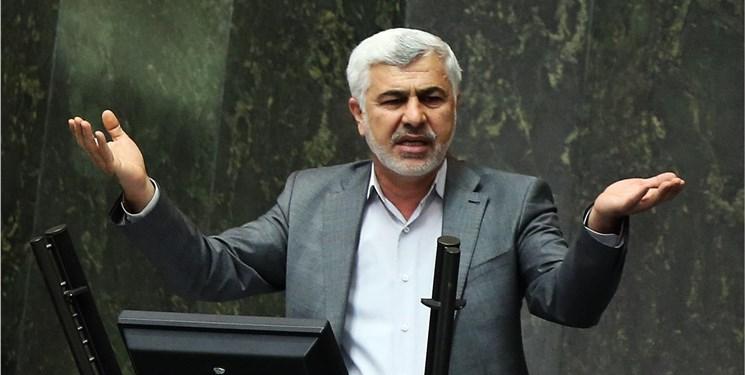 مردم امیدی به شعار دولت و نسخههایش برای رفع بیکاری ندارند
