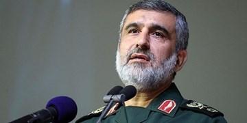 روایت سردار حاجیزاده از مخالفت رهبر انقلاب با خرید موشک پس از فروپاشی شوروی