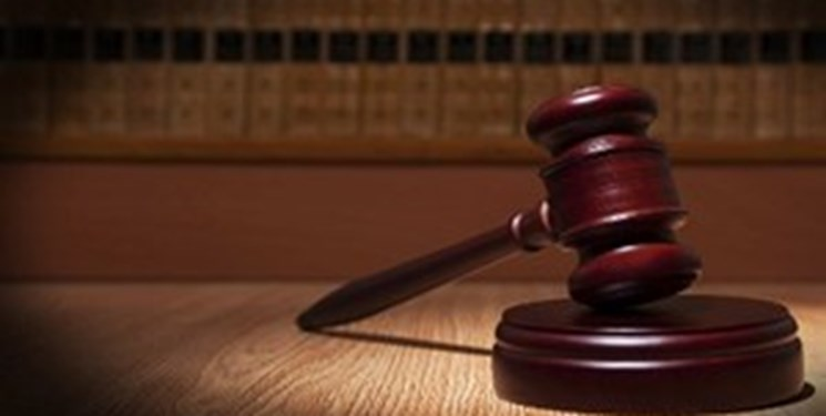 اعلام آرای کمیته وضعیت/محکومیت استقلال در دو پرونده