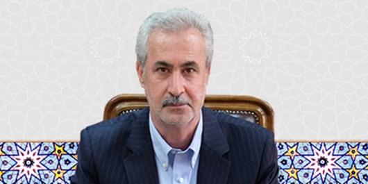 فارس من| استاندار: بهرهبرداری از آزادراه تبریز - سهند تا شهریور ۹۸