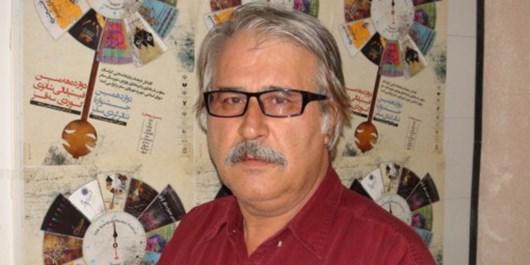 حضور 13 گروه داخلی و خارجی در پانزدهمین جشنواره تئاتر کردی سقز
