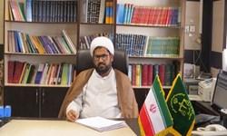 سازش بیش از 11 هزار فقره پرونده در شوراهای حل اختلاف سیستان و بلوچستان