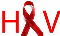 برج میلاد، آزادی و پل طبیعت قرمز شد/ آگاهی تهرانی ها درباره ایدز افزایش می یابد