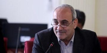 گرشاسبی: مقصر شرایط پرسپولیس تصمیمگیرندگانش هستند نه مدیرانش/ گل محمدی مظلوم است
