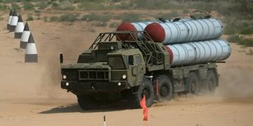 آذربایجان مدعی انهدام سامانه پدافندی «اس-۳۰۰» ارمنستان شد