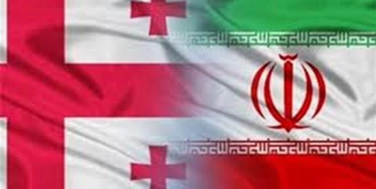 جزئیاتی از انتقال ۱۰۱ زندانی ایرانی از گرجستان به داخل کشور