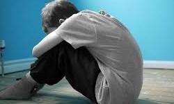 کودکان انگلیسی پای ثابت «مراکز خدمات مشاوره»