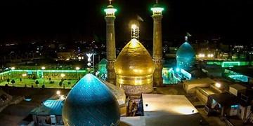 آغاز ثبتنام متقاضیان شرکت در اعتکاف رجبیّه در آستان حضرت عبدالعظیم (ع)