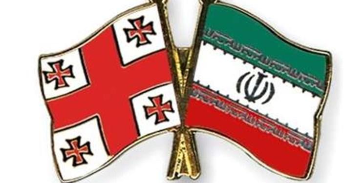 چهار محکوم ایرانی از گرجستان به کشور منتقل شدند