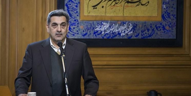 ثبت جهانی راهآهن ایران در آینده نزدیک/ اتصال مناطق 17 و 18 تهران به شبکه ریلی