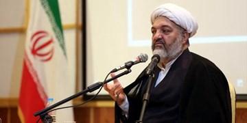 حجتالاسلام ثقفی: ایمان و غیرت دینی اساس کار تحقق اهداف انقلاب اسلامی است