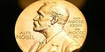 رد درخواست تجدیدنظر مجرم جنسی «نوبل»