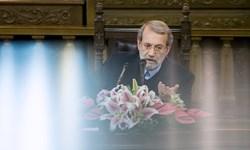 مسکوت گذاشتن ادعای مطرح شده درباره نماینده ملکان به اثبات ادعاهای ضدانقلاب در افکارعمومی میانجامد