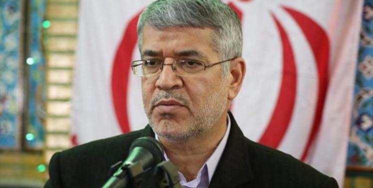 سومین روز ثبتنام داوطلبان انتخابات شوراها/ نامنویسی 781 داوطلب در استان تهران نهایی شد