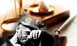 بیمه در صدر شکایات کارگران از کارفرمایان