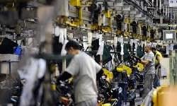 تولیدکنندگان را خودتحریمی بیشتر از تحریمها زمینگیر میکند