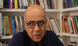 نبود اثری با ویژگیهای ادبی خراسان در بخش رمان جایزه ملی ادبی مشهد یک ضعف است