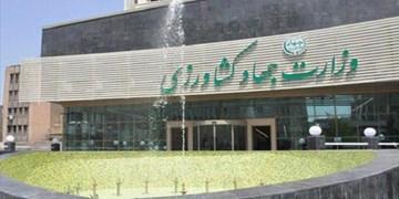 واگذاری ۳ مسئولیت وزارت جهاد کشاورزی به بخش خصوصی تصویب شد+سند