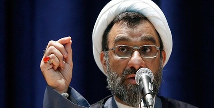 لزوم وحدت مسلمانان برای بستن دهان مکرون و اهانت کنندگان به پبامبر(ص)