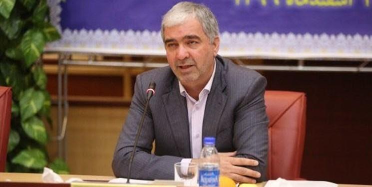 تشکیل کارگروه دستاوردهای انقلاب اسلامی  در وزارت علوم