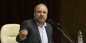 اگر به 30 نفر لیست وحدت «ایران سربلند» رای ندهید، حتما لیست دیگران رأی میآورد