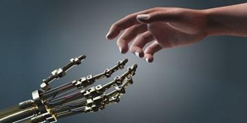 هشدار در مورد خطرات بالقوه هوش مصنوعی برای انسان ها