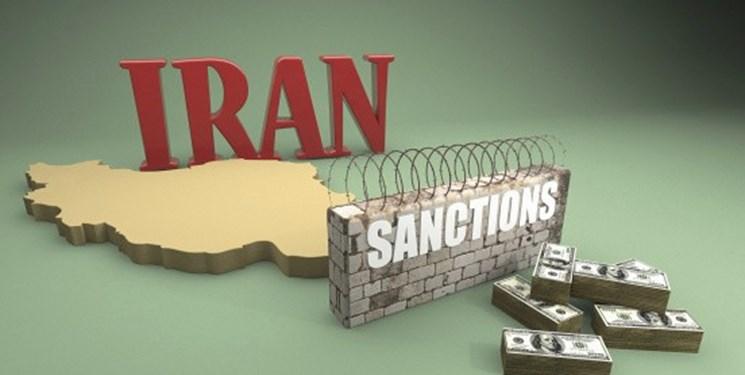 آمریکا اشخاص و نهادهای جدید ایرانی را تحریم کرد/محمود علوی تحریم شد