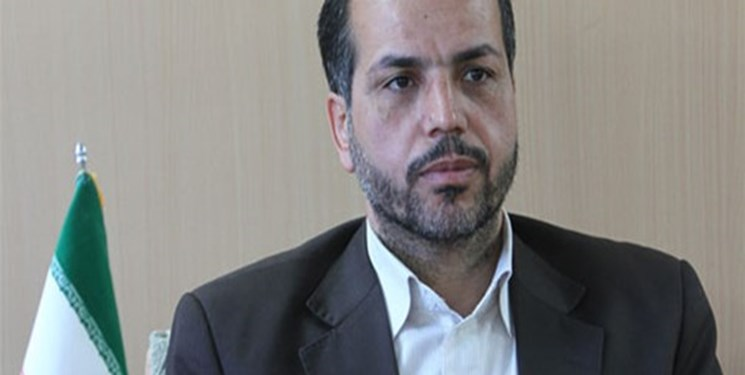 فارس من|بخشی از تملکات خیابان استاد فقیهی انجام شد/شورای عالی شهرسازی پاسخ نمیدهد