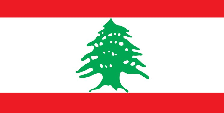 سه روز تعطیلی و عزای عمومی در لبنان اعلام شد
