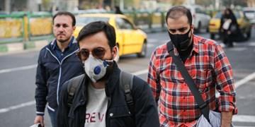 آلودگی هر سال ۲۹ هزار و ۶۰۰ نفر را در کلانشهرها میکشد