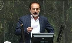 دولت بدون حمایتهای رهبر انقلاب، کشور را به بنبست میکشاند