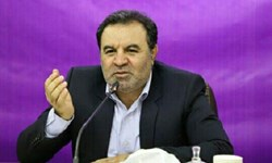 لرستان کاملا در وضعیت هشدار است/ استاندار: راهپیمایی روز قدس در استان برگزار نمیشود