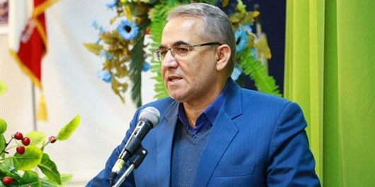 شرط تصویب مصوبات اجرایی بودن آن است/ پایین بودن سرانه تخت بیمارستانی در زنجان
