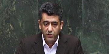 رئیسی به کردستان بیاید و میراث دولت قبل را ببیند