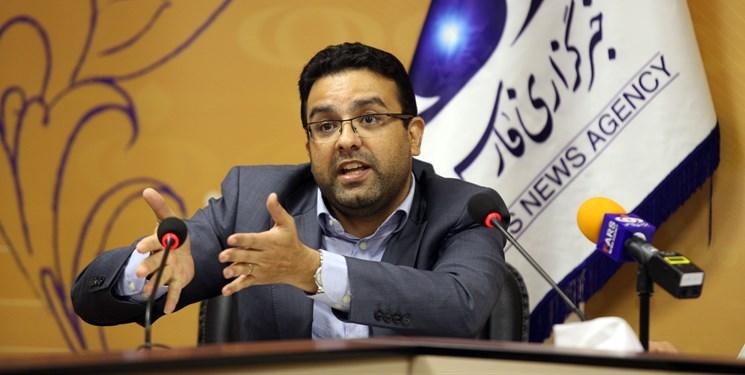 لوایح پالرمو و مبارزه با پولشویی در مجمع تشخیص مصلحت قابل بررسی نیست