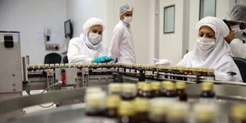 دست اندازهای پیش روی شرکتهای داروسازی برای تأمین مواد اولیه
