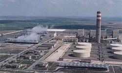 خروج ۲۵ حلقه چاه از مدار مصرف نیروگاه شهیدمفتح/  دومین برج خشک نیروگاه در حال احداث است
