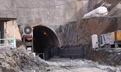 فوت 3 نفر از حادثهدیدگان آتشسوزی تونل آزادراه تهران-شمال