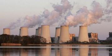 توافق دولت های جهان برای اعمال تغییرات توافقنامه پاریس