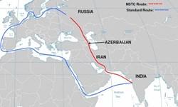 راه هست ـ۱۲| ظرفیت درآمد هنگفت ایران از عبور کالا/ ایران جایگزین بهتری برای کانال سوئز دارد