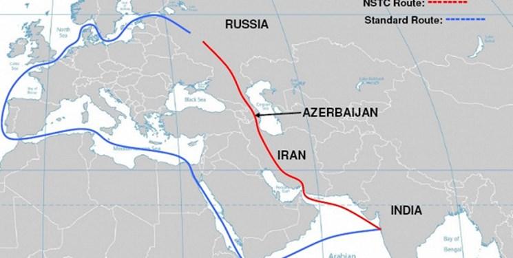 راه هست ـ ۱۲| ظرفیت درآمد هنگفت ایران از عبور کالا/ ایران جایگزین بهتری برای کانال سوئز دارد
