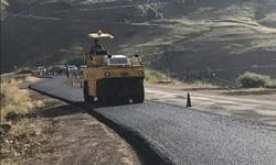 انتخاب 40 روستای برتر سمنان در اجرای برنامههای انقلابی