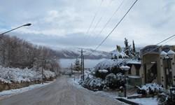 برف و باران در پایتخت از اواخر وقت 6 آذر/ بارش در اغلب مناطق و هشدار به کشاورزان